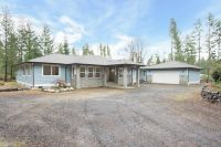Home for sale: 260 E. Sunnywoods Ave. E, Shelton, WA 98584