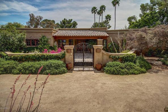 3901 E. San Miguel Avenue, Paradise Valley, AZ 85253 Photo 82