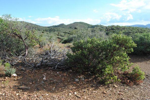 14150 E. Rattlesnake Trail, Humboldt, AZ 86329 Photo 2