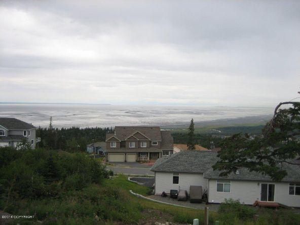L14 B6 Manorwood Pointe Cir., Anchorage, AK 99516 Photo 2