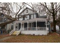 Home for sale: 374 Howard Blvd., Mount Arlington, NJ 07856