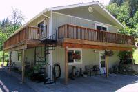 Home for sale: 38174 Franklin Butte Rd., Scio, OR 97374