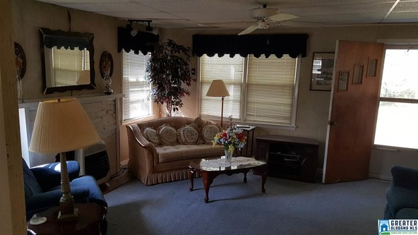 3555 Smokey Rd., Fultondale, AL 35068 Photo 7