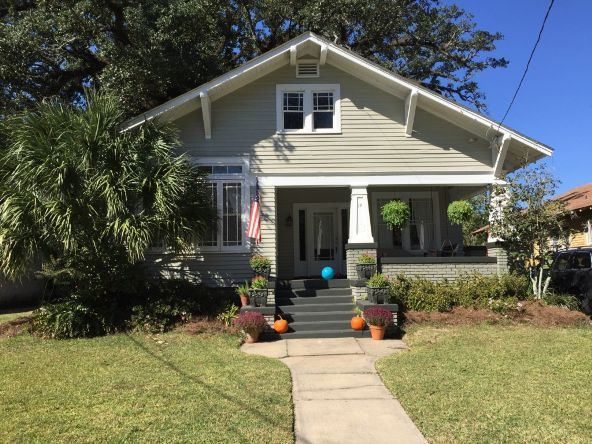 14 Bienville Ave., Mobile, AL 36606 Photo 1