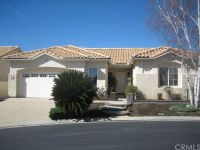 Home for sale: 1423 Haig Point Cir., Banning, CA 92220