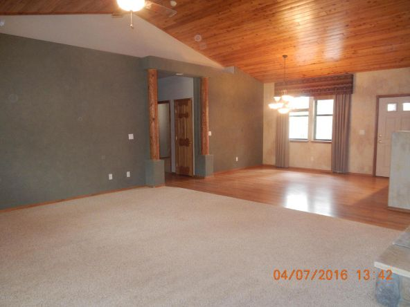 2621 Maple Ln., Show Low, AZ 85901 Photo 25