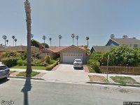 Home for sale: Sailor, Ventura, CA 93001