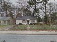 Home for sale: Campbellton S.W. Rd., Atlanta, GA 30310