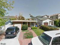 Home for sale: Maple, Manhattan Beach, CA 90266
