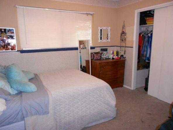 4564 E. Cortland Avenue, Fresno, CA 93726 Photo 10