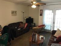 Home for sale: 324 N. Ross St., Auburn, AL 36830