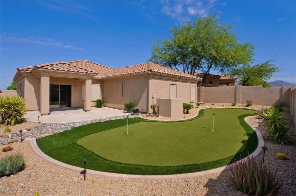 35323 N. 94th St., Scottsdale, AZ 85262 Photo 21