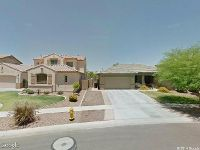 Home for sale: W. Ventura St. Surprise, Surprise, AZ 85379