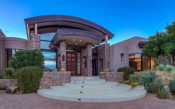 40134 N. 107th St., Scottsdale, AZ 85262 Photo 3