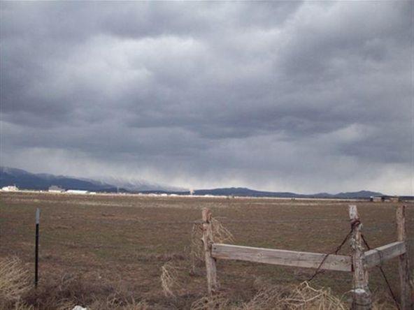 950 N. 1200 East, Beaver, UT 84713 Photo 5