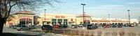 Home for sale: 455 Main St., Bourbonnais, IL 60914