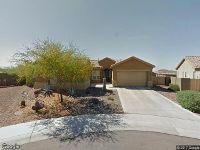 Home for sale: Whitman, Anthem, AZ 85086