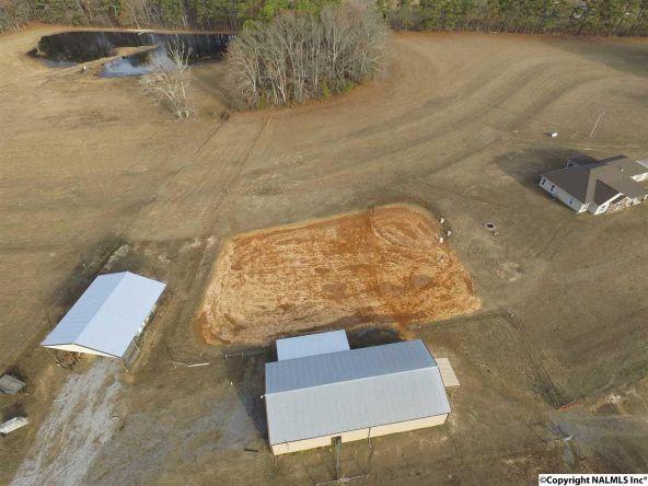 314 Neel School Rd., Danville, AL 35619 Photo 37