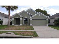Home for sale: 10017 Cypress Knee Cir., Orlando, FL 32825
