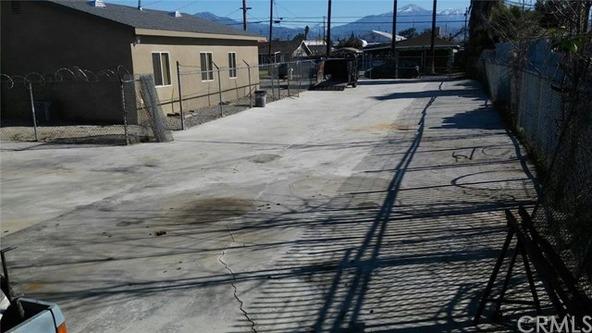 358 S. Pershing Avenue, San Bernardino, CA 92408 Photo 10