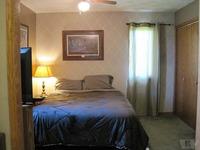 Home for sale: 3355 Wayland Rd., Wayland, IA 52654