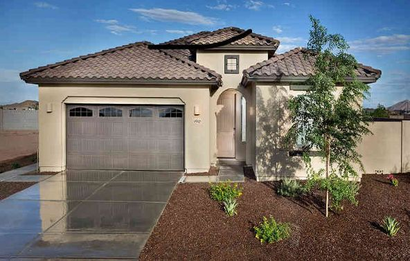 13140 W. Avenida Del Ray, Peoria, AZ 85383 Photo 3