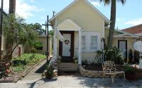 Home for sale: 22 E. Main St., Avon Park, FL 33825