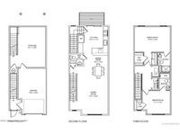 Home for sale: 12 Berkeley Crossings Way, Bayville, NJ 08721