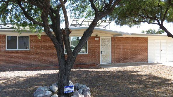1429 W. Gardner, Tucson, AZ 85705 Photo 1