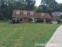 Home for sale: 1043 Seminole Dr., Chattanooga, TN 37412