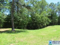 Home for sale: Rodgers Rd., Moody, AL 35004