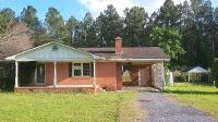 Home for sale: 5389 Cade Rd., Cades, SC 29518