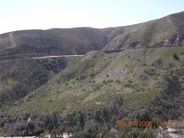 2853 Old Waterman Canyon Rd., San Bernardino, CA 92404 Photo 26