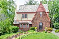 Home for sale: 150 Oakview Avenue, Maplewood, NJ 07040