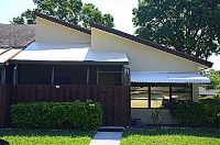 Home for sale: 14170 Nesting Way, Delray Beach, FL 33484