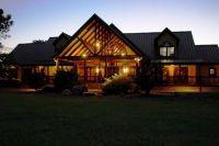 Home for sale: 192 Pond House Rd., Alma, GA 31510