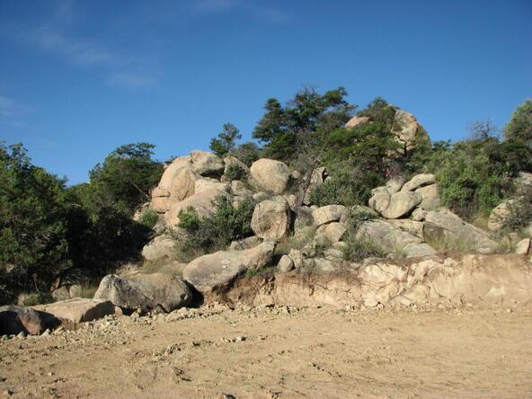 1309 W. Westridge Dr., Prescott, AZ 86305 Photo 3