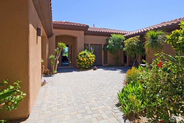 80712 Bellerive, La Quinta, CA 92253 Photo 54