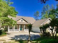 Home for sale: 1188 Jessica Dr., Darien, GA 31305
