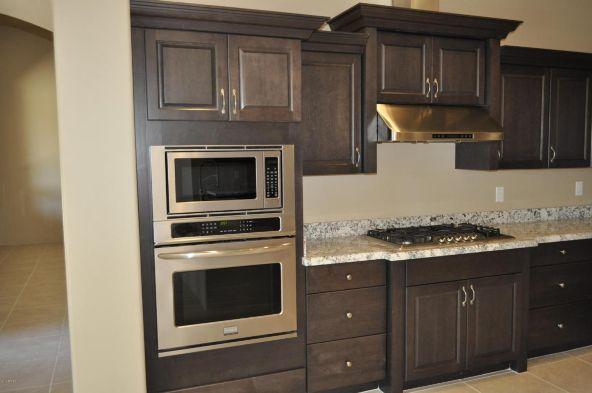 8041 W. Morten Avenue, Glendale, AZ 85303 Photo 27