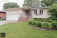Home for sale: 3223 Brookmeade Dr., Rolling Meadows, IL 60008