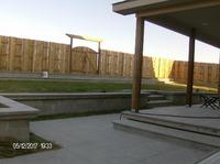 Home for sale: 2270 Glenwood Dr., Garden City, KS 67846