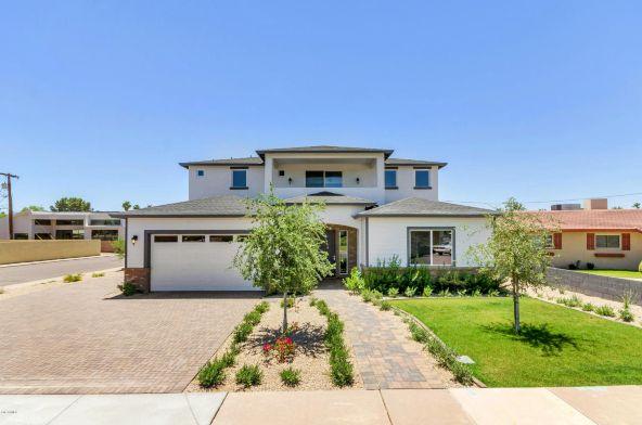 6555 E. 3rd St., Scottsdale, AZ 85251 Photo 1