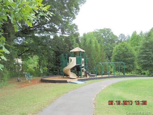 Lot 329 Skyecroft Way, Waxhaw, NC 28173 Photo 4