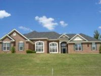Home for sale: 200 Windmill Ln., Evans, GA 30809