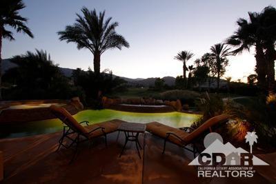 56435 Mountain View Dr. Drive, La Quinta, CA 92253 Photo 23