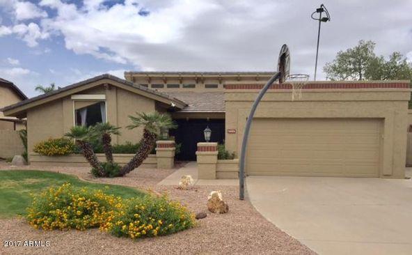 13026 N. 13th Ln., Phoenix, AZ 85029 Photo 2