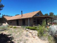 Home for sale: #2 Petaca Rd., Carson, NM 87517