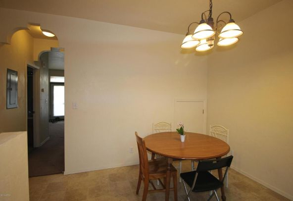 1331 E. Hatcher Dr., Flagstaff, AZ 86001 Photo 13