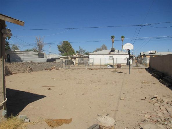 1045 S. 10 Ave., Yuma, AZ 85364 Photo 7